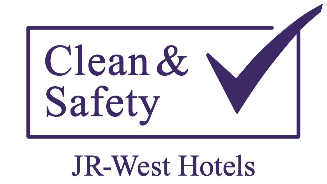clean_safety