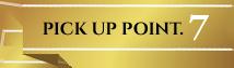 Pickup Point 7